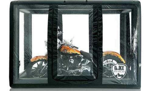 BikeShowcase__46681.1447379838.500.750