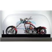 Bike-Capsule-12